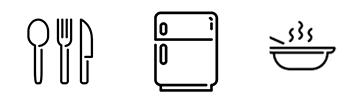 kitchen-icons